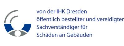 Baugutachter Dresden olaf slomke bausachverständiger für schäden an gebäuden